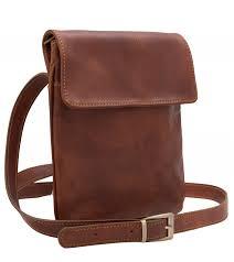 leather man bag detroit