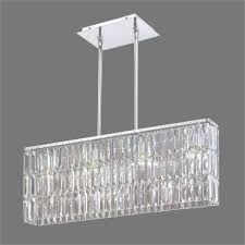 74 best crystal chandelier images on chandeliers for prism crystal chandelier modern home