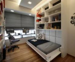 types of bedroom furniture. Fold Down Beds \u2013 A Huge Space-saving Solution For All Types Of Homes Bedroom Furniture O