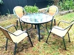 garden wedding table decoration ideas outdoor coffee decorations round settings decorating pretty full size