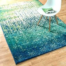 green and turquoise rug blue green area rugs blue and green area rug s blue green green and turquoise rug