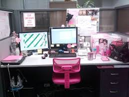 office desk decorating ideas. Decor Awesome Decorating Ideas For Office Cubicle Room Design Desk Decoration Diwali Cute