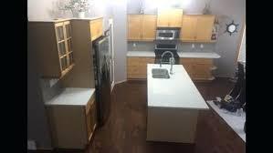 granite countertops billings mt best home decorating ideas websites home theater ideas
