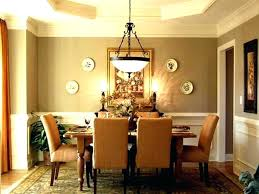 most popular dining room paint colors dining room paint colors with chair dining room paint ideas benjamin moore