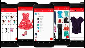 yourcloset closet organizer style planner app for android introduction