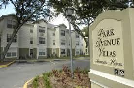 Plain Apartments Winter Garden Fl Apartment Reviews Throughout Design Inspiration