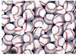 Baseball Quilting Fabric - Quilts Ideas & ... Baseball Quilting Fabric The New Quilting Design Adamdwight.com