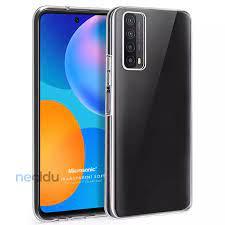 Büyük Ekranlı Telefonlar - Dev Ekrana Sahip 28 Telefon 2021