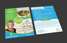 How To Make A Business Flyer Entry 38 By Rakib2375 For Make Me A Business Flyer Advert