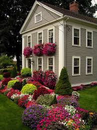 30 Landscape Design Ideas Shaping Up Your Summer Dream Home - Freshome.com