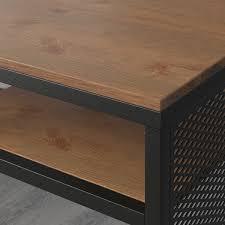 Ikea beistelltisch nachttisch ablagetisch sofatisch tisch couchtisch 39x30 cm. Laptoptisch Ikea