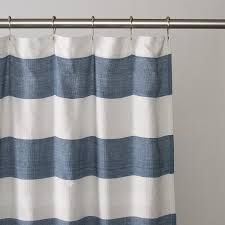 Coffee Tables Ombre Shower Curtain Teal Grey Ombre Shower