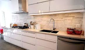 Ikea Kitchen White Cabinets Cool Inspiration