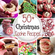 christmas cookies recipes with pictures. Unique Recipes U0027Tis The Season For Cookies Iu0027ve Rounded Up Over 50 Christmas Cookie In Cookies Recipes With Pictures H