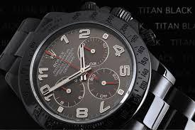 armani ar1816 mens quartz chronograph watch c w boxset jewellery click here for details