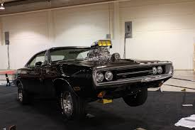 dodge charger 1969 fast and furious 7. saturday august 15 2015 dodge charger 1969 fast and furious 7 e