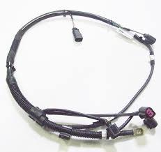2004 vw jetta alternator wiring harness 2004 image 2000 ford f150 alternator wiring diagram images on 2004 vw jetta alternator wiring harness