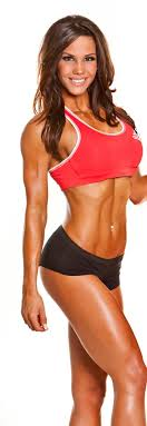 483 best images about Fitness on Pinterest