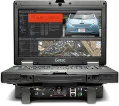 a39bb94b349fe b923d e9fc rugged laptop semi