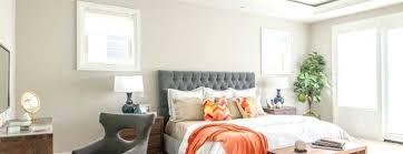 Cheap Studio Apartments Denver 2 Bedroom Apartments Cheap Apartments For  Rent Near Denver Co