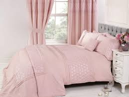 embroidered or laced quilt duvet cover bedding bed