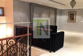 Vastu Interior Design Impressive Dubai Style Vastu Corner Villa Al Furjan Ref TNR48