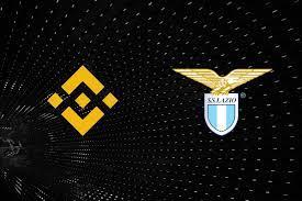 How to Invest in the Lazio Fan Token (LAZIO) IEO on Binance?
