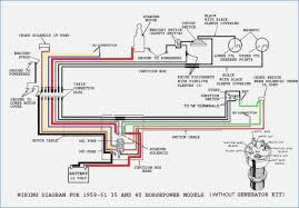 nmea 2000 wiring diagram download electrical wiring diagram nmea 2000 wiring diagram nmea 2000 wiring diagram download evinrude wiring diagram outboards sinfofo astonishing nmea 2000 wiring download wiring diagram