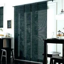 window sliding doors sliding patio door coverings sliding patio door blinds best blinds for sliding patio