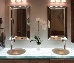 Best Led Lights For Bathroom Vanity Backlit Glass Vanity Top Evo Lite