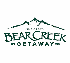 Bear Creek Country Kitchens Bear Creek Country Kitchens To Launch Rustic Getaway Sweepstakes
