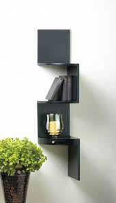 Where To Buy Corner Shelves Adorable Wholesale 32Tier Black Corner Shelf With Drawer Buy Wholesale Shelves