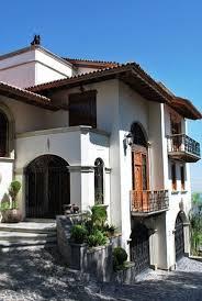 Best 25+ Haciendas ideas on Pinterest | Mexican hacienda decor, Spanish  haciendas and Hacienda style homes