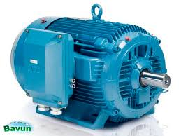 abb three phase 0 5 hp 2 pole ac induction motor m2ba71a2 abb abb three phase 0 5 hp 2 pole ac induction motor m2ba71a2 abb totally enclosed fan cooled tefc 0 5 hp 2 pole foot cum flange mounted ac induction