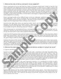animal testing argumentative essay sample cover letter gallery of example of argumentative essay on animal testing
