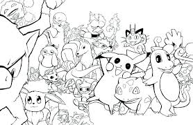 Legendary Pokemon Coloring Pages Legendary Coloring Pages A