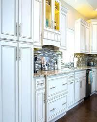 with black appliances kitchen granite countertops kitchens dark island chocolate glaze diy pewter slate cabinet hangers counters wallpaper slides