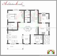 kerala home plan design new 18 new house plans under 1200 sq ft of kerala home