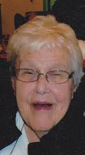 Obituary of Ida Doyle | Coldwater Funeral Home located in Coldwater...