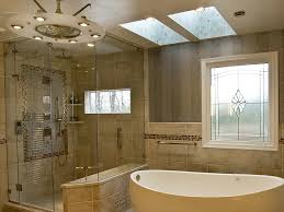 bathroom design nj. Bathroom Designs In Pennsylvania And New Jersey Beco Designers Nj Design