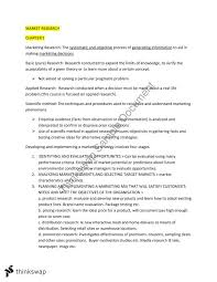 essay part time work editorial