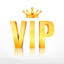 Best value <b>Lanbena Whitening</b> Cream <b>Eyes</b> – Great deals on ...