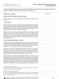nursing essays legal ethical professional issues in nursing nursing essays legal ethical professional issues in nursing confidentiality autonomy