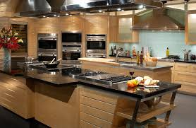 House Of Appliances Kitchen The Great Gourmet Kitchen Appliances For Your House
