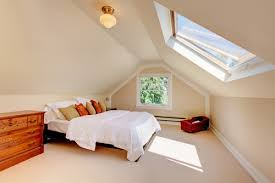 7 Advantages of a Skylight - Chris Ball Roofing