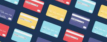 4 min read credit cards