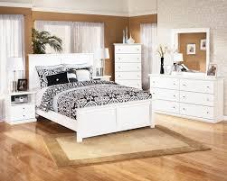 Solid Bedroom Furniture White Wooden Bedroom Furniture Raya Furniture