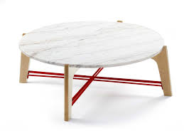 round center table 30 pictures