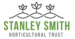 Home | Stanley Smith Horticultural Trust