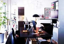 office planner ikea. Home Office Design, Ikea Style: Several Design To Improve Your Interior Planner